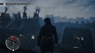 Spacybasscape_AssassinsCreedSyndicate_20191105_21-26-03
