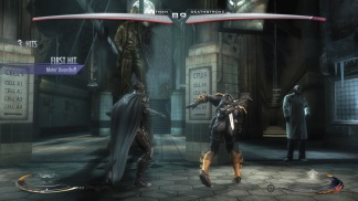 Injustice: Gods Among Us Ultimate Edition_20200702130042