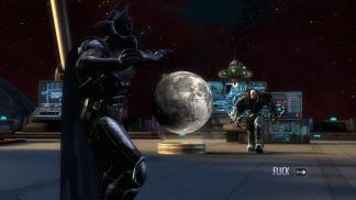 Injustice: Gods Among Us Ultimate Edition_20200702130544
