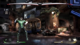 Injustice: Gods Among Us Ultimate Edition_20200702132332