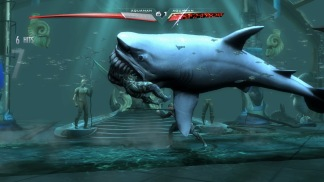 Injustice: Gods Among Us Ultimate Edition_20200702133440