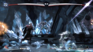Injustice: Gods Among Us Ultimate Edition_20200702162816