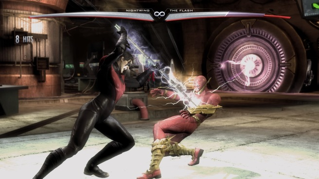 Injustice: Gods Among Us Ultimate Edition_20200702230643