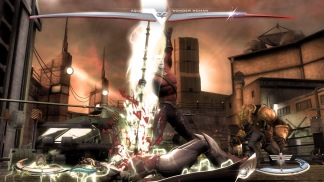 Injustice: Gods Among Us Ultimate Edition_20200702232406
