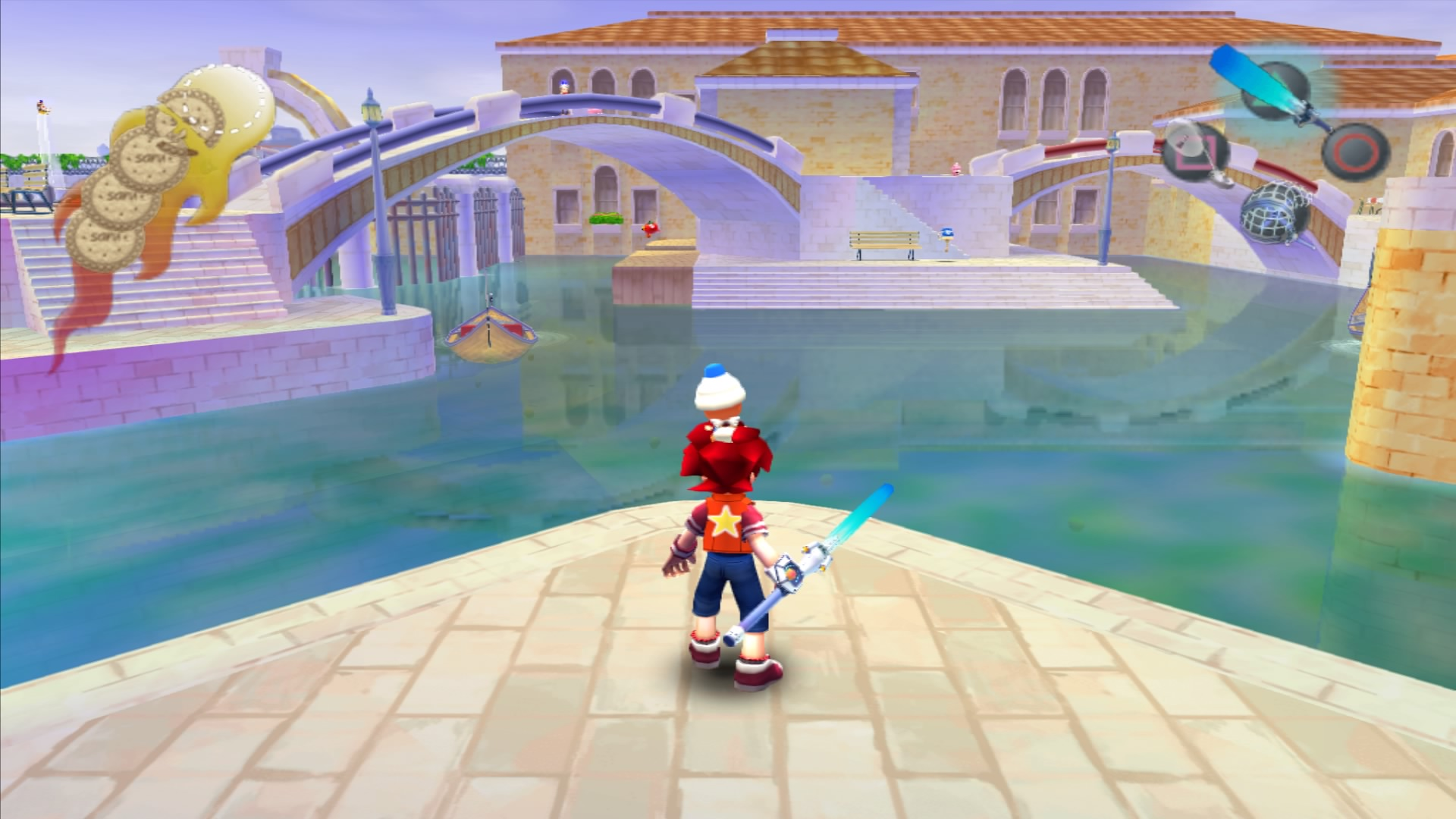 Ape Escape™ 2_20200715203416