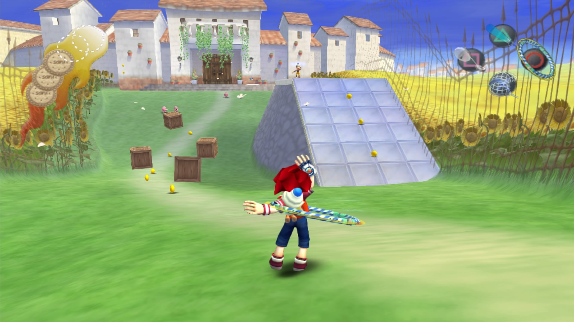 Ape Escape™ 2_20200715204424