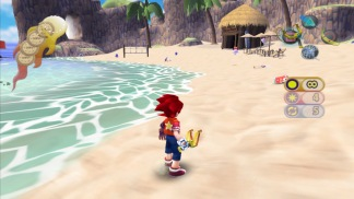 Ape Escape™ 2_20200718091035