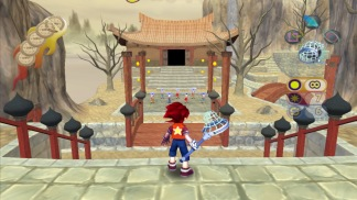 Ape Escape™ 2_20200718093401