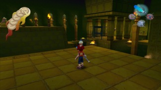 Ape Escape™ 2_20200719003856
