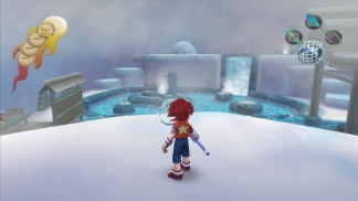 Ape Escape™ 2_20200719011042