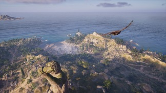 Assassin's Creed® Odyssey_20200901123707