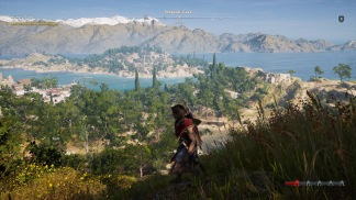 Assassin's Creed® Odyssey_20200901175131