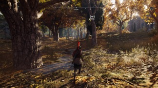 Assassin's Creed® Odyssey_20200903085811