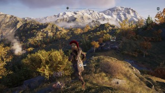 Assassin's Creed® Odyssey_20200905214125