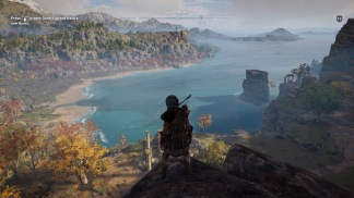 Assassin's Creed® Odyssey_20200905223802