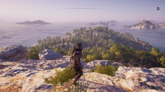 Assassin's Creed® Odyssey_20200906203737