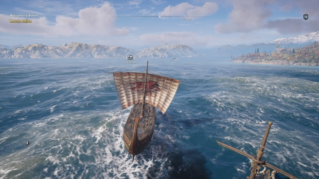 Assassin's Creed® Odyssey_20200906211701
