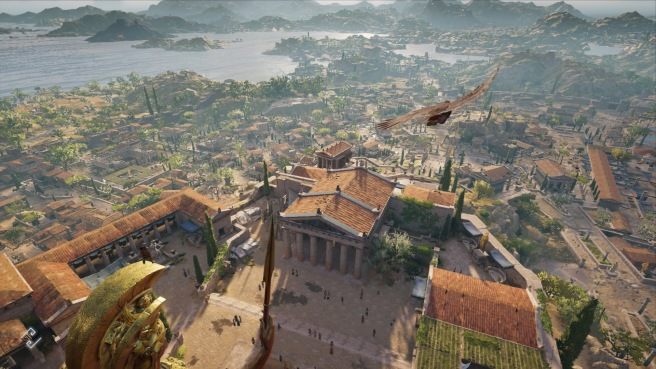 Assassin's Creed® Odyssey_20200907141655