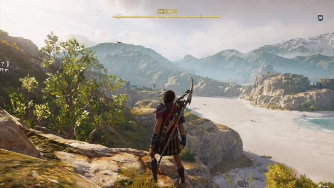 Assassin's Creed® Odyssey_20200909235140
