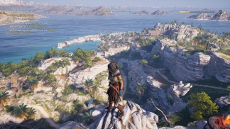 Assassin's Creed® Odyssey_20200913094942