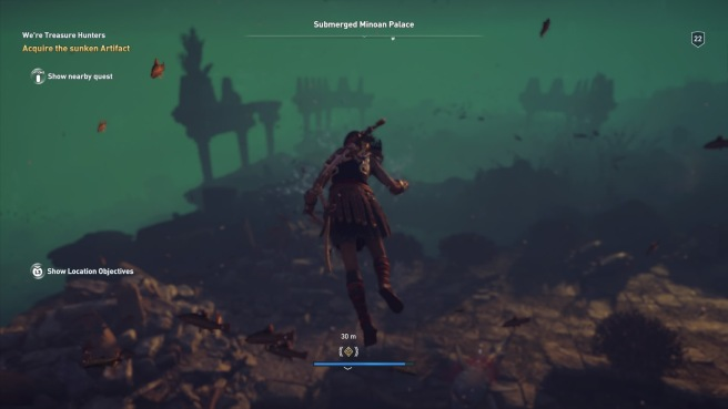Assassin's Creed® Odyssey_20200913134718