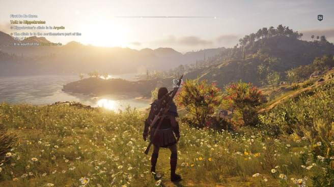 Assassin's Creed® Odyssey_20200913172102