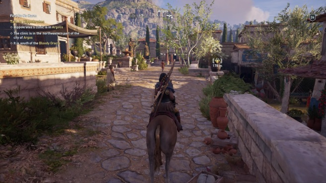 Assassin's Creed® Odyssey_20200913190514