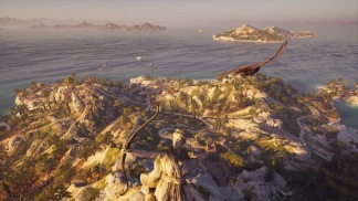 Assassin's Creed® Odyssey_20200915220052