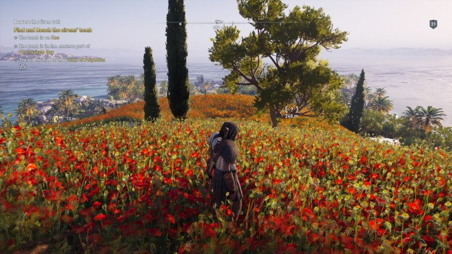 Assassin's Creed® Odyssey_20200917160040