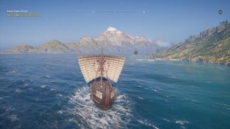 Assassin's Creed® Odyssey_20200917180528