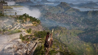 Assassin's Creed® Odyssey_20200918223122