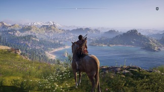 Assassin's Creed® Odyssey_20200918235832