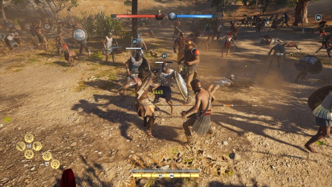 Assassin's Creed® Odyssey_20200919095710