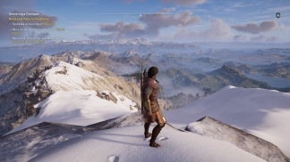 Assassin's Creed® Odyssey_20200919165856