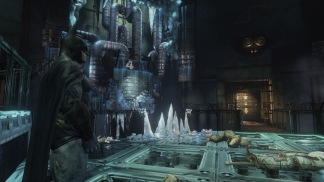 Batman: Return to Arkham - Arkham Asylum_20201001154454