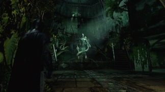 Batman: Return to Arkham - Arkham Asylum_20201001160710