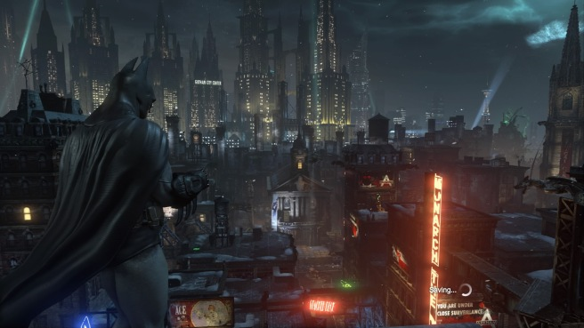 Batman: Return to Arkham - Arkham City_20201004170003