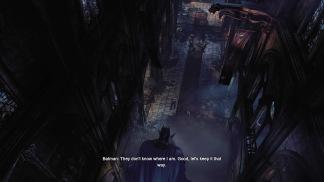 Batman: Return to Arkham - Arkham City_20201004171738