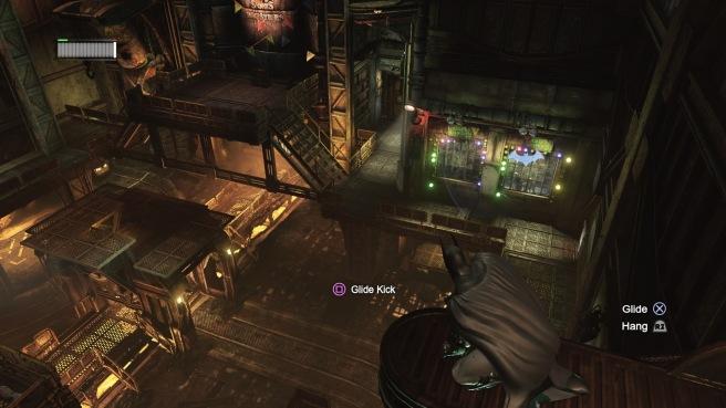 Batman: Return to Arkham - Arkham City_20201004201601
