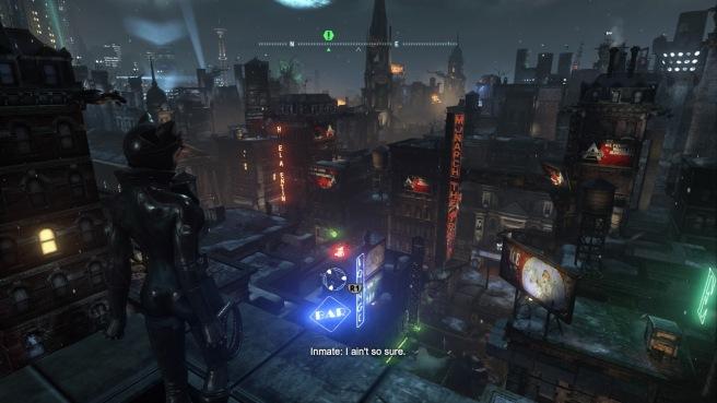 Batman: Return to Arkham - Arkham City_20201004202612