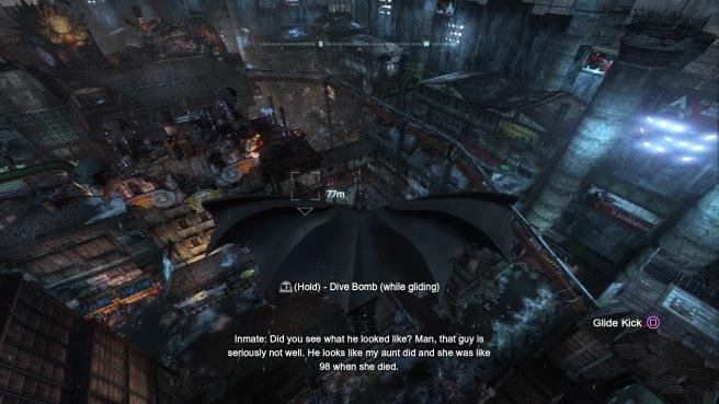 Batman: Return to Arkham - Arkham City_20201009144847