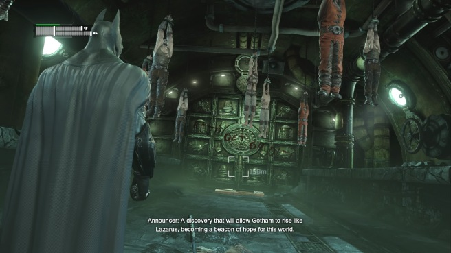 Batman: Return to Arkham - Arkham City_20201009150517