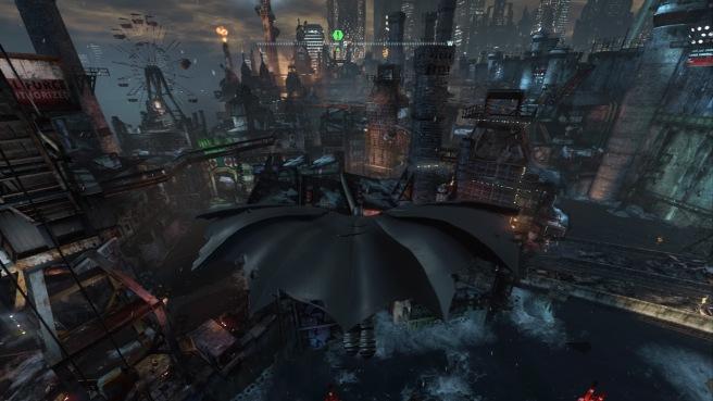 Batman: Return to Arkham - Arkham City_20201009170149