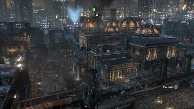 Batman: Return to Arkham - Arkham City_20201009224520