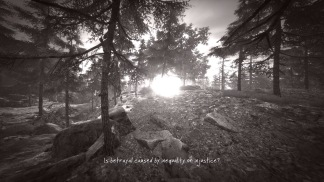 The Vanishing of Ethan Carter_20200926182218