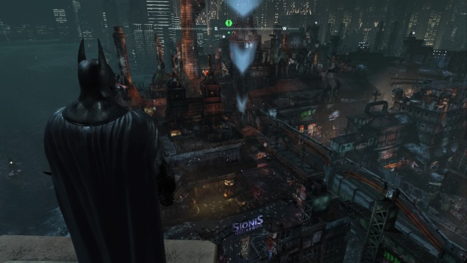 Batman: Return to Arkham - Arkham City_20201010235759