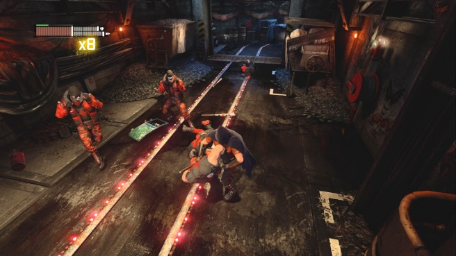 Batman: Return to Arkham - Arkham City_20201011003843