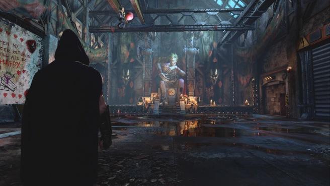 Batman: Return to Arkham - Arkham City_20201011003908