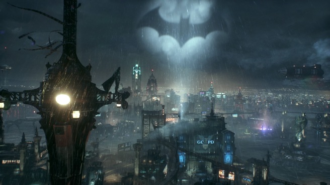 BATMAN™: ARKHAM KNIGHT_20201014212724