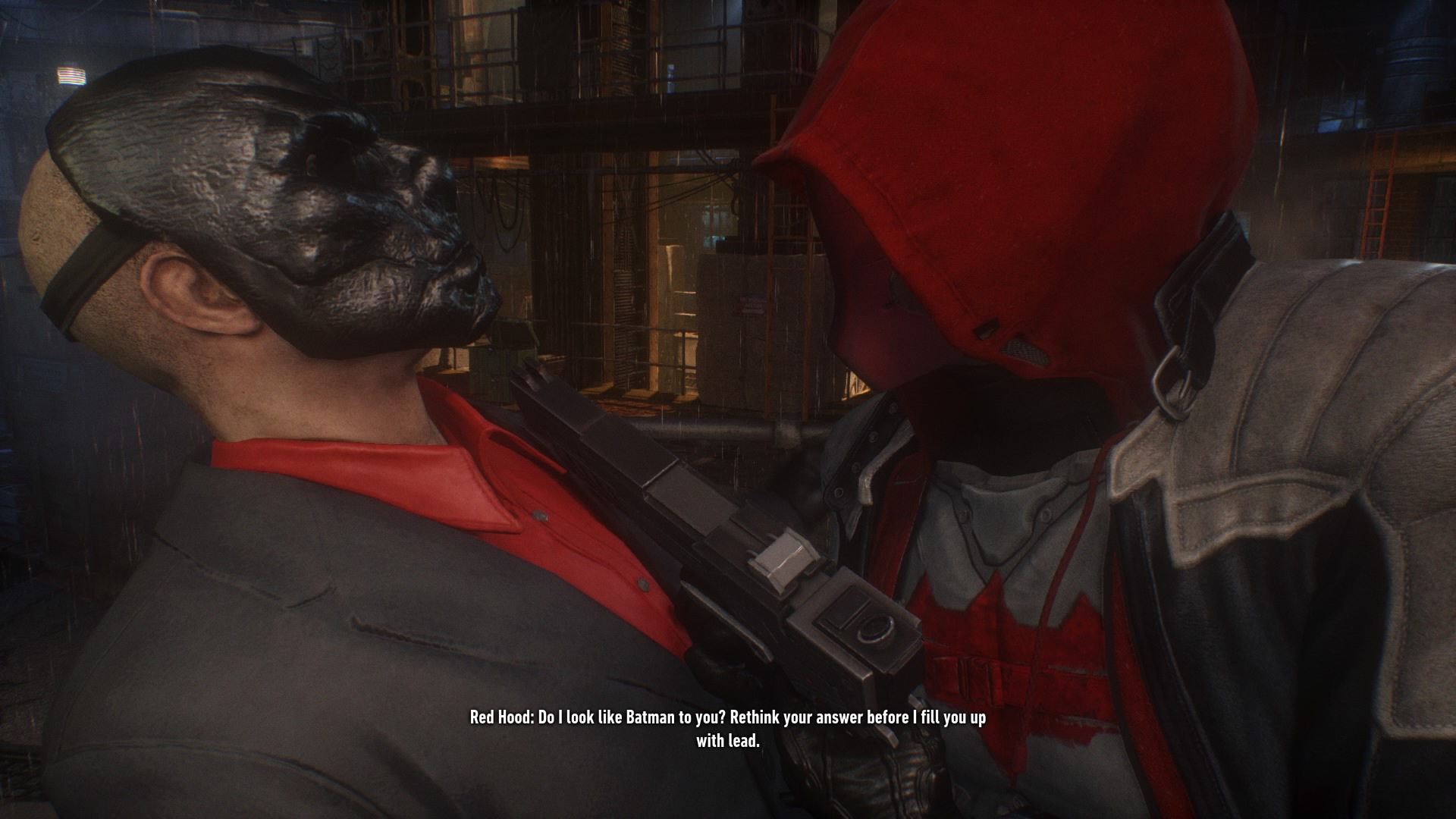 BATMAN™: ARKHAM KNIGHT_20201021211541